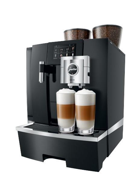 2_latte_macchiato