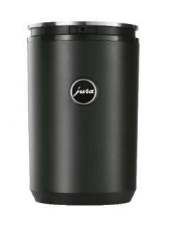 JURA Cool Control Black