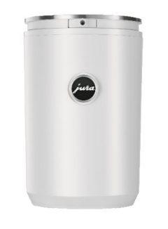 JURA Cool Control White