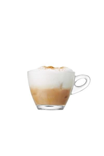 chai_latte