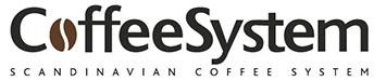Scandinavian Coffeesystem Logo