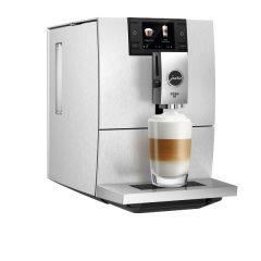 JURA ENA 8 MA Latte M