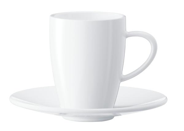 JURA kaffekop