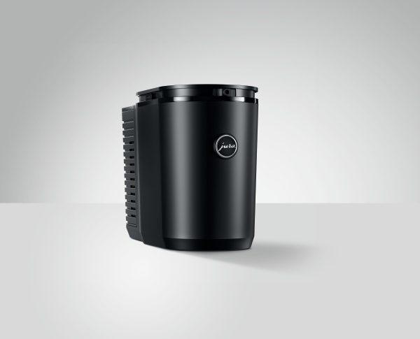 Cool Control 2,5 L Side