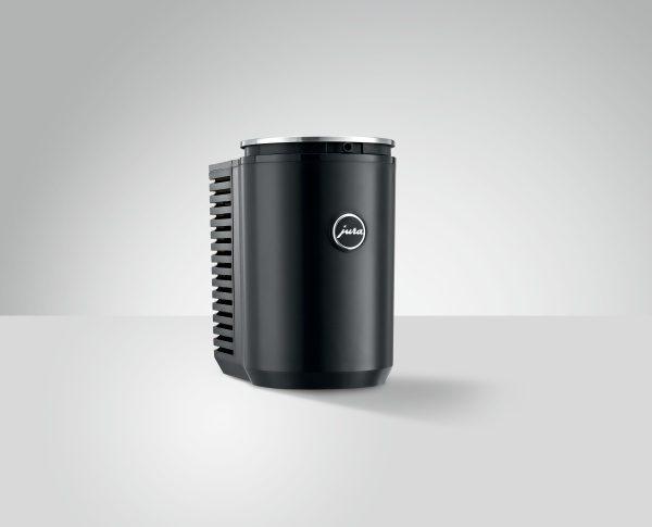 JURA Cool Control Wifi / Bluetooth