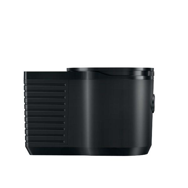 JURA Cool Control 0,6L Black