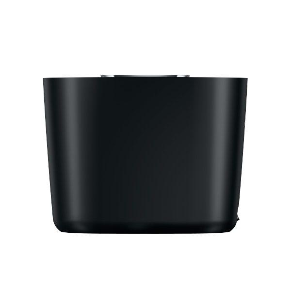 JURA Cup Warmer Small Black