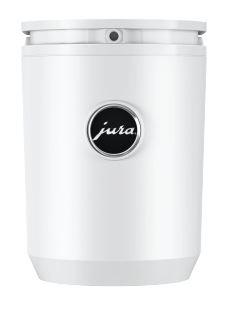 JURA Cool Control 0,6l White